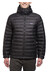 Patagonia Down Sweater Hoody Men Black